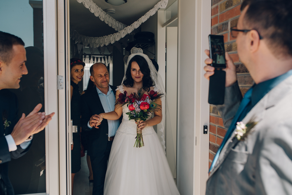bruidsfotografie-bruidsfotograaf-mark-hadden-amsterdam-rotterdam-utrecht-wedding-photographer-Dado-Delila-070.jpg