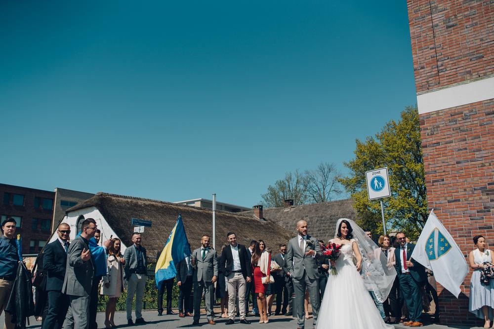 amsterdam wedding photographer mark hadden