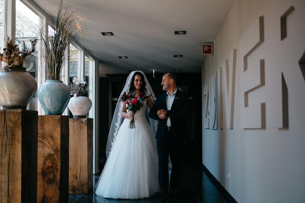 bruidsfotografie-bruidsfotograaf-mark-hadden-amsterdam-rotterdam-utrecht-wedding-photographer-Dado-Delila-098.jpg