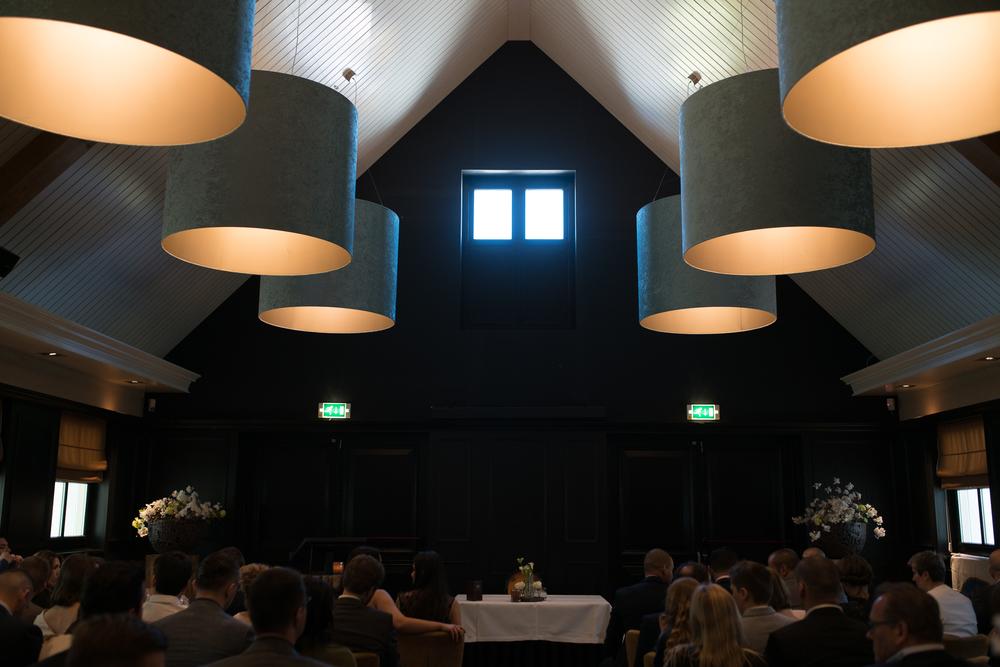 beautiful wedding locations photography by mark hadden