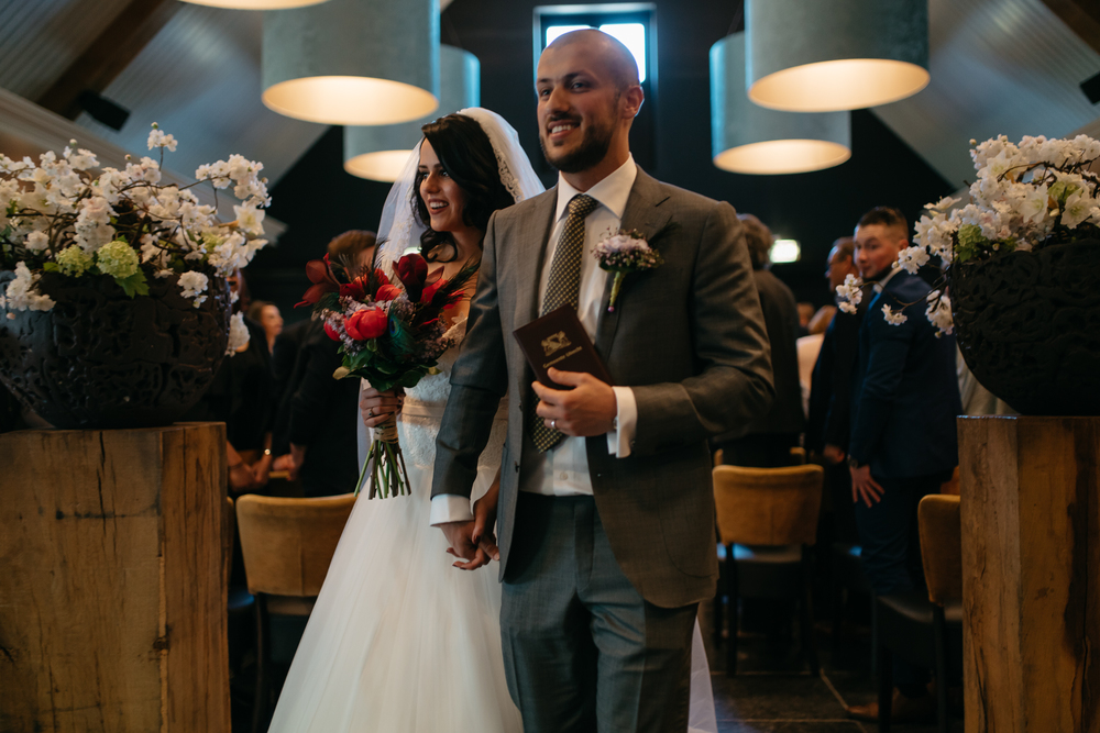 bruidsfotografie-bruidsfotograaf-mark-hadden-amsterdam-rotterdam-utrecht-wedding-photographer-Dado-Delila-151.jpg