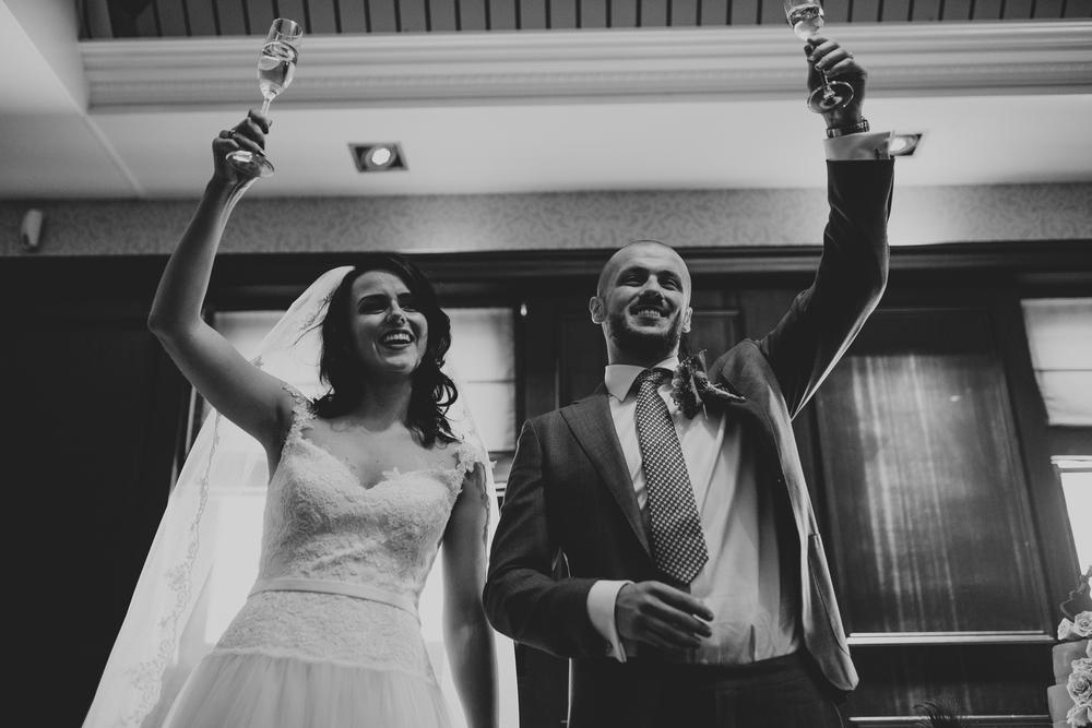 de beste bruiloft fotograaf amsterdam