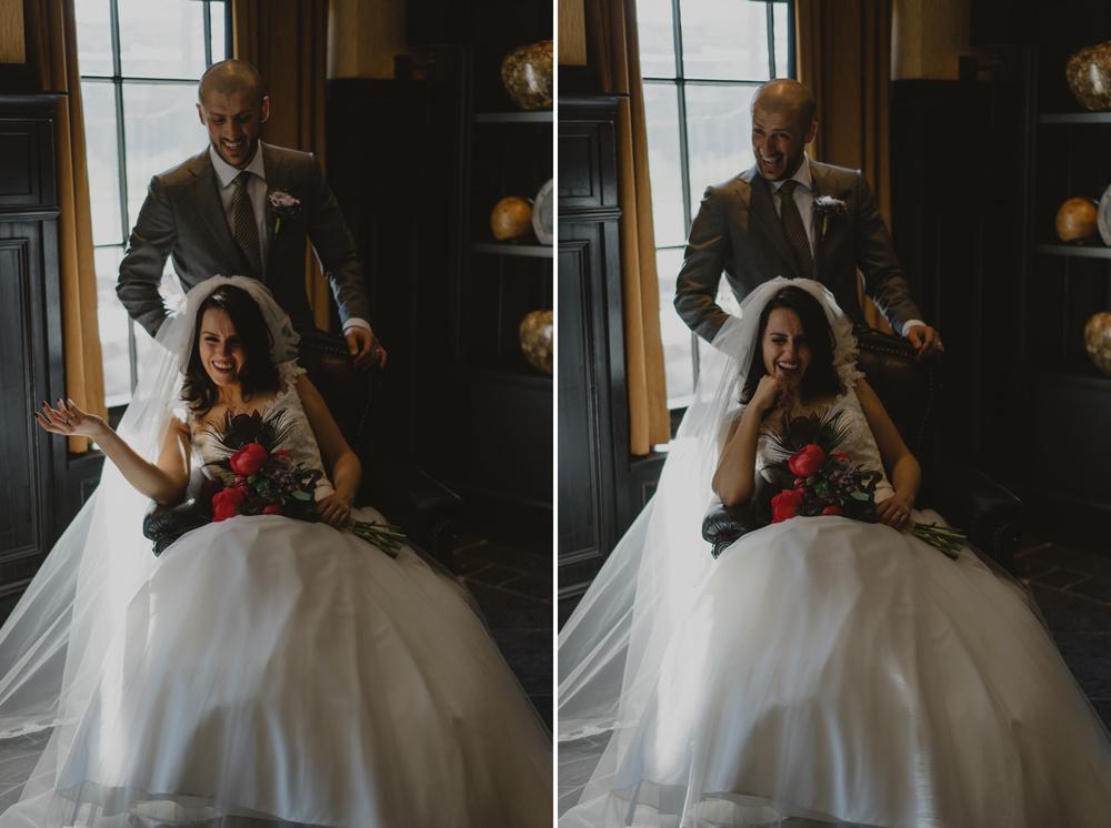 bruidsfotografie-bruidsfotograaf-mark-hadden-amsterdam-rotterdam-utrecht-wedding-photographer-Dado-Delila-267 copy.jpg