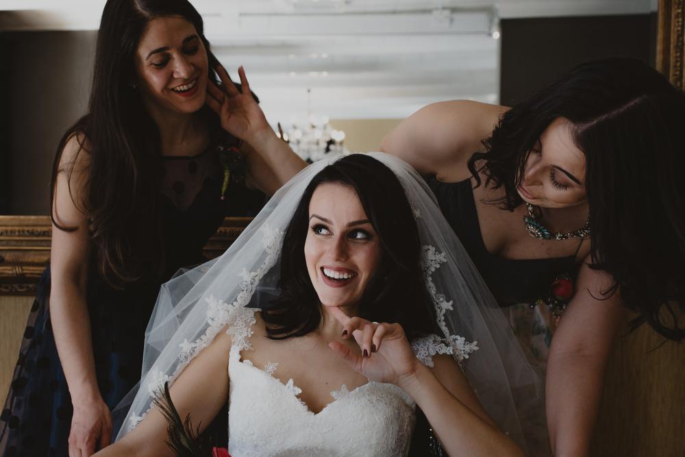 familie foto 2 bruidsfotograaf mark hadden amsterdam