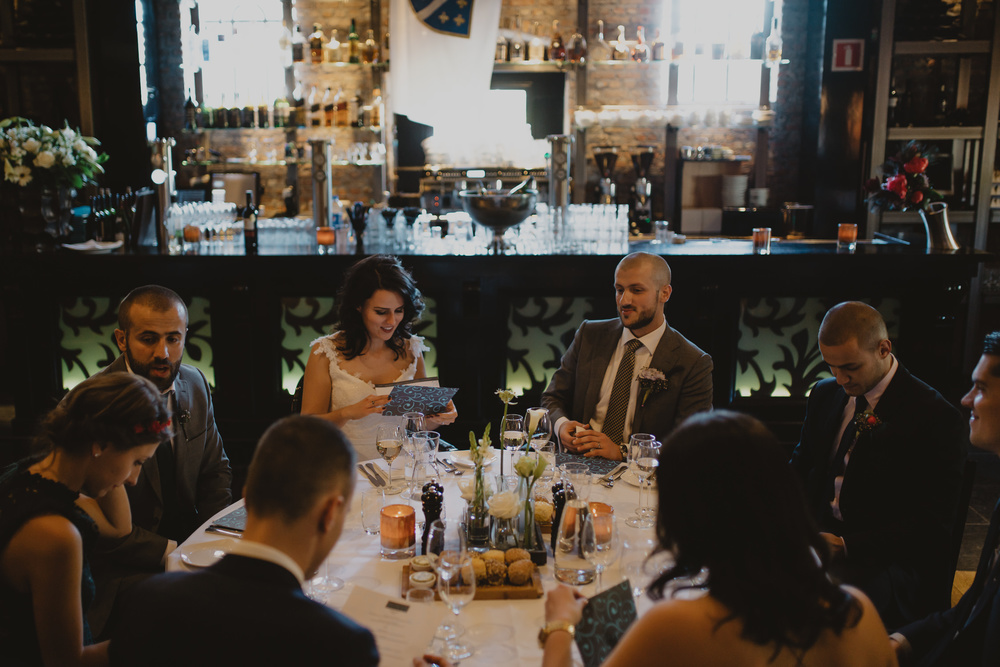 bruidsfotografie-bruidsfotograaf-mark-hadden-amsterdam-rotterdam-utrecht-wedding-photographer-Dado-Delila-331.jpg