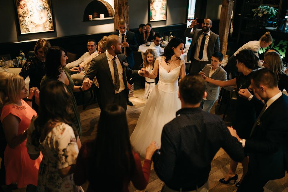 bruidsfotografie-bruidsfotograaf-mark-hadden-amsterdam-rotterdam-utrecht-wedding-photographer-Dado-Delila-439.jpg