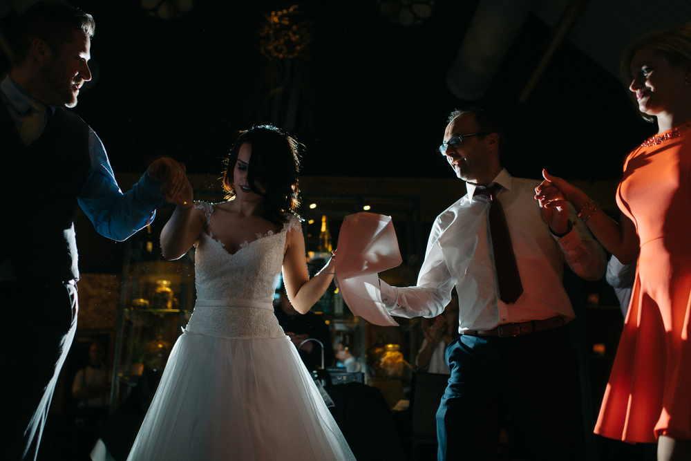 bruidsfotografie feest foto utrecht amsterdam