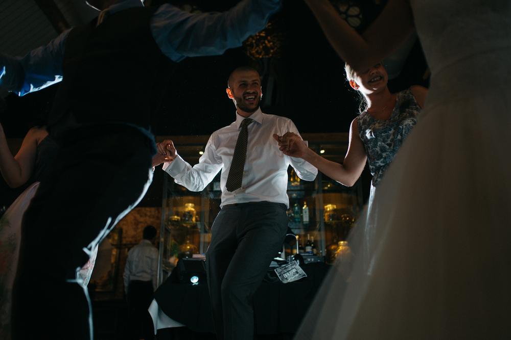 bruidsfotografie-bruidsfotograaf-mark-hadden-amsterdam-rotterdam-utrecht-wedding-photographer-Dado-Delila-451.jpg