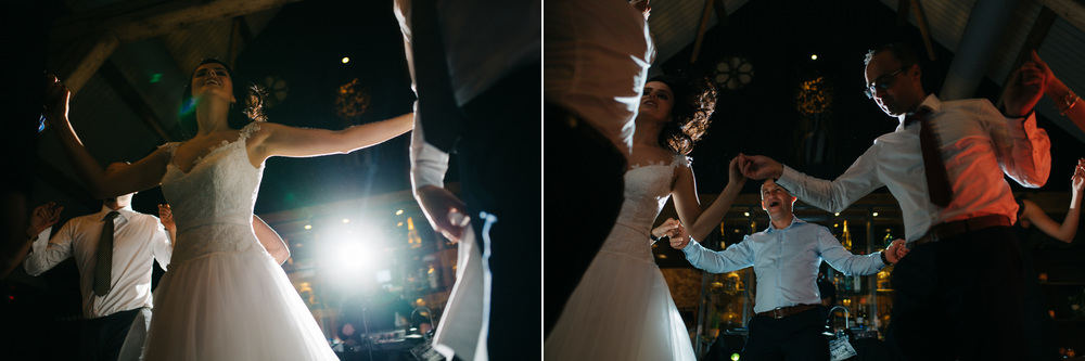 bruidsfotografie bruid dansen amsterdam utrecht