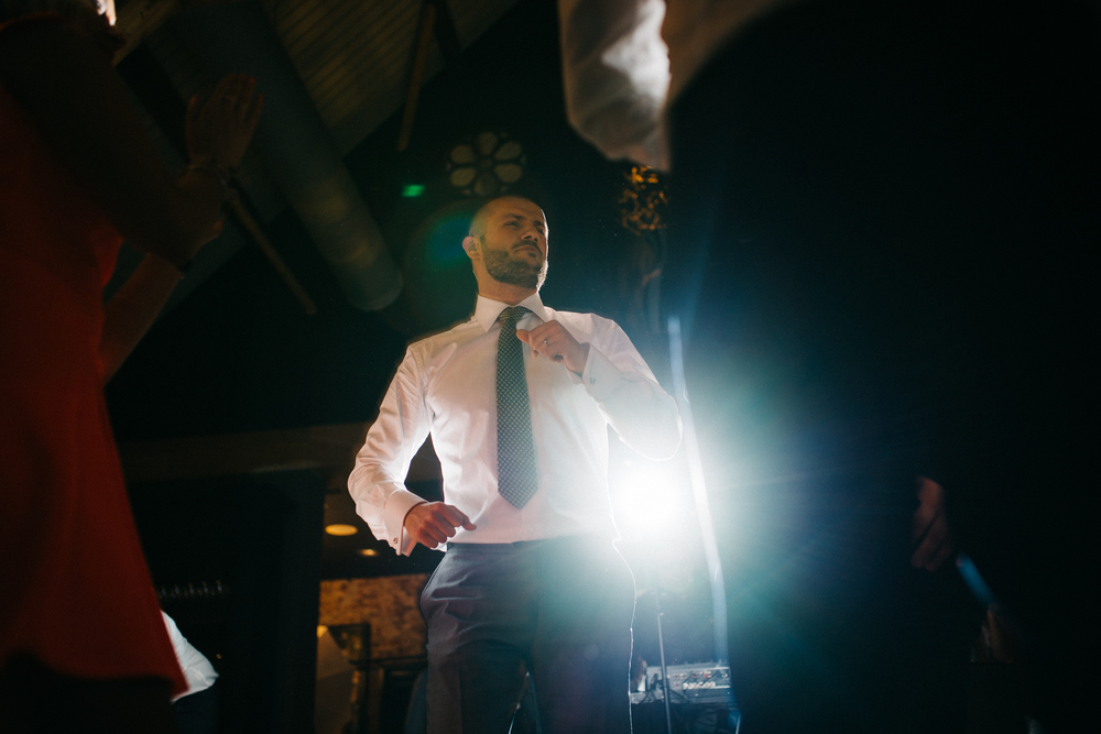 bruidsfotografie-bruidsfotograaf-mark-hadden-amsterdam-rotterdam-utrecht-wedding-photographer-Dado-Delila-457.jpg
