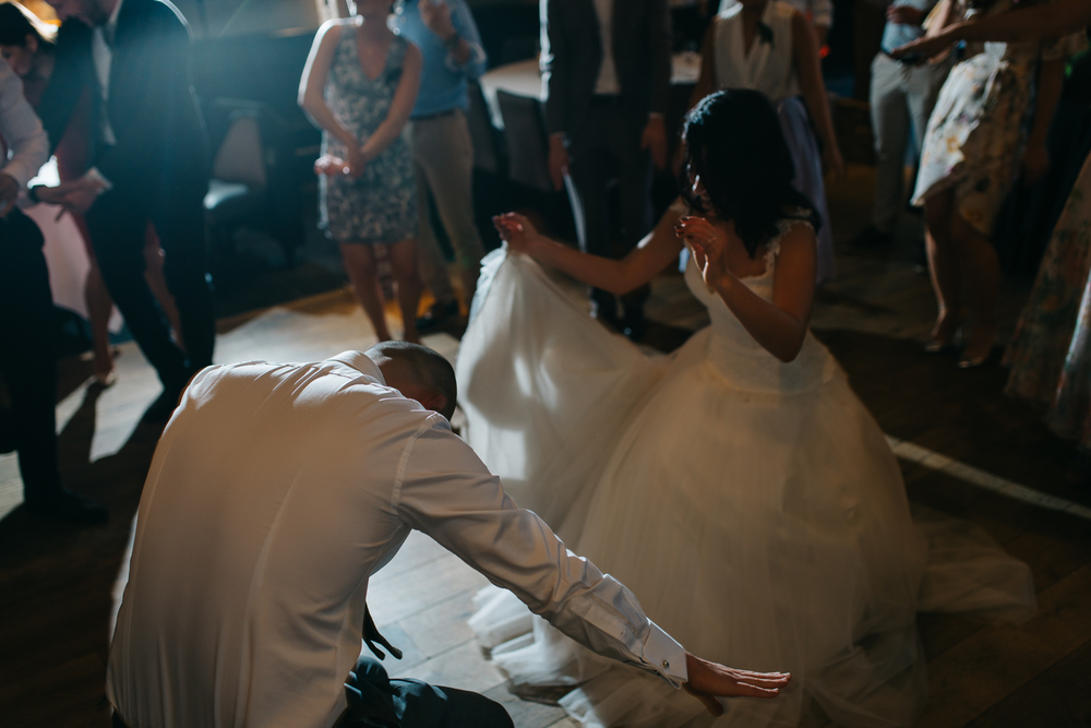 bruiloft fotograaf amsterdam