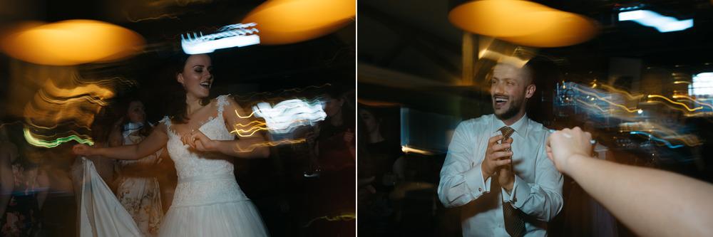bruidsfotografie-bruidsfotograaf-mark-hadden-amsterdam-rotterdam-utrecht-wedding-photographer-Dado-Delila-486 copy.jpg