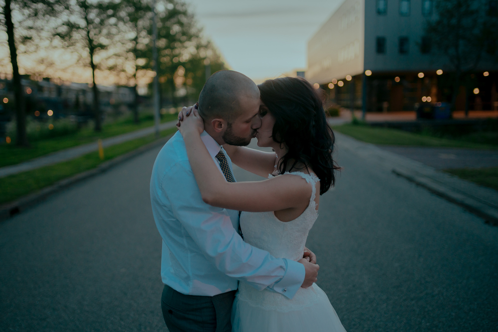 bruidsfotografie-bruidsfotograaf-mark-hadden-amsterdam-rotterdam-utrecht-wedding-photographer-Dado-Delila-497.jpg