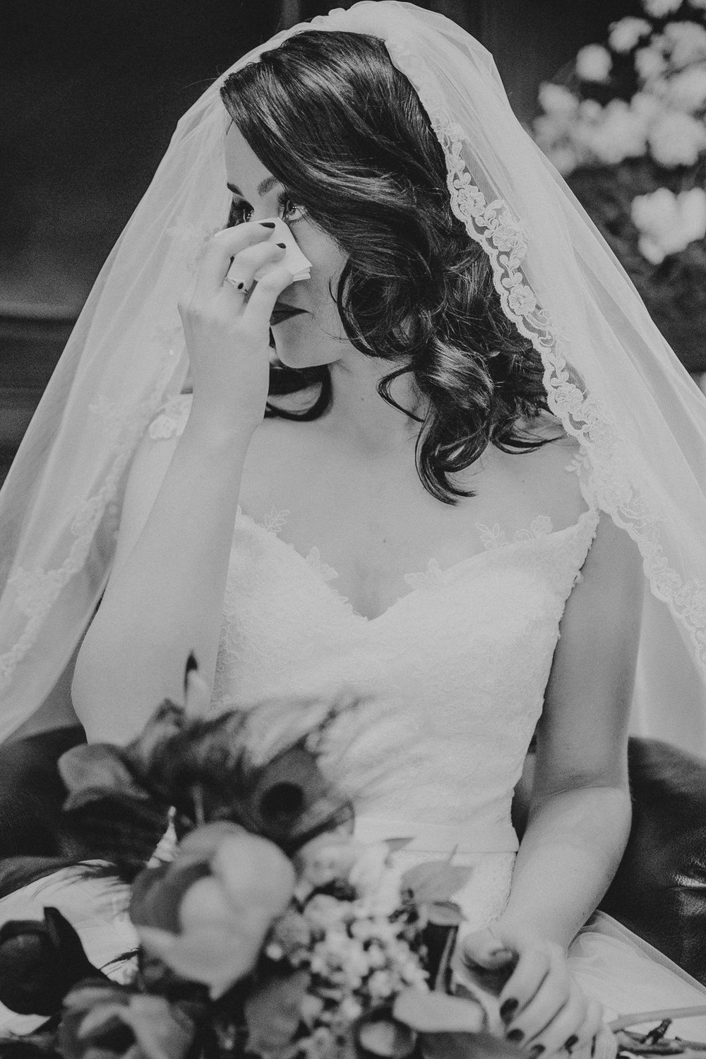 what wedding photographer should i hire