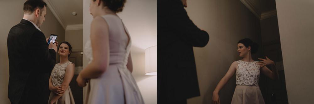 bruidsfotografie-amsterdam-utrecht--aberdeen-mark-hadden-wedding-photography-lynne-steve-056 copy.jpg
