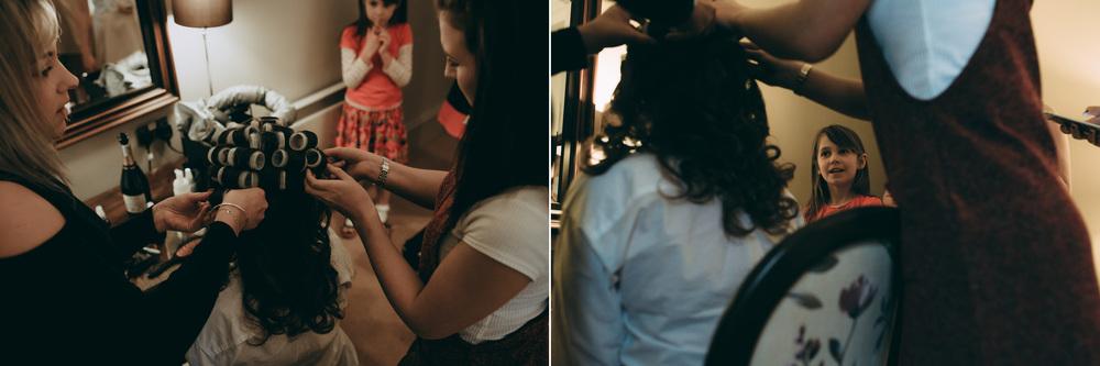 bruidsfotografie-amsterdam-utrecht--aberdeen-mark-hadden-wedding-photography-lynne-steve-074 copy.jpg
