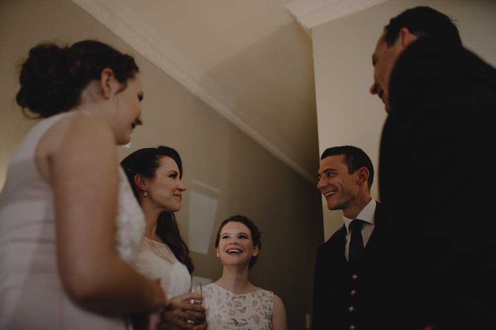 bruidsfotografie-amsterdam-utrecht--aberdeen-mark-hadden-wedding-photography-lynne-steve-139.jpg