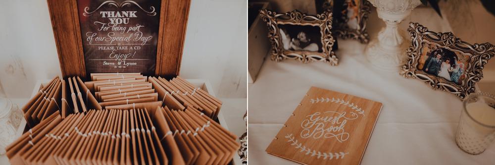 bruidsfotografie-amsterdam-utrecht--aberdeen-mark-hadden-wedding-photography-lynne-steve-042 copy.jpg