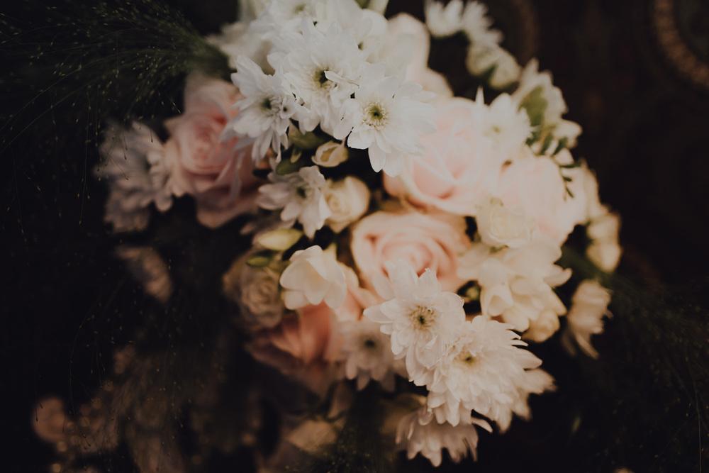 bruidsfotografie-amsterdam-utrecht--aberdeen-mark-hadden-wedding-photography-lynne-steve-022.jpg