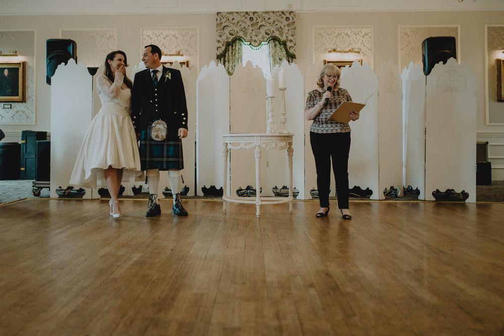bruidsfotografie-amsterdam-utrecht--aberdeen-mark-hadden-wedding-photography-lynne-steve-193.jpg