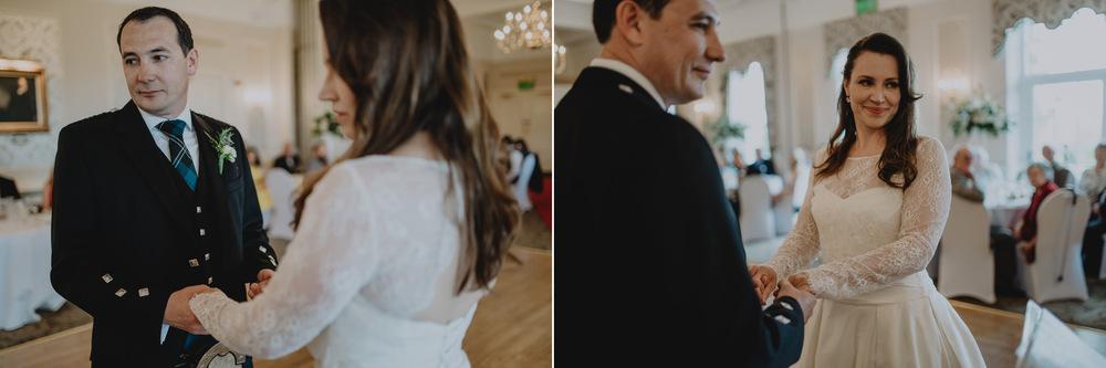 bruidsfotografie-amsterdam-utrecht--aberdeen-mark-hadden-wedding-photography-lynne-steve-205 copy.jpg