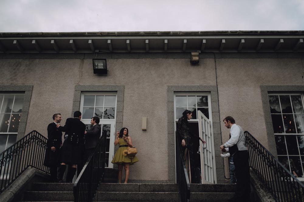 bruidsfotografie-amsterdam-utrecht--aberdeen-mark-hadden-wedding-photography-lynne-steve-235.jpg