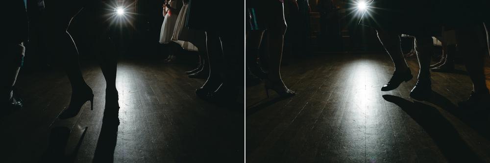 bruidsfotografie-amsterdam-utrecht--aberdeen-mark-hadden-wedding-photography-lynne-steve-385 copy.jpg