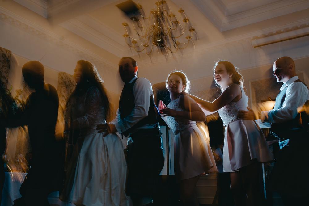 bruidsfotografie-amsterdam-utrecht--aberdeen-mark-hadden-wedding-photography-lynne-steve-442.jpg