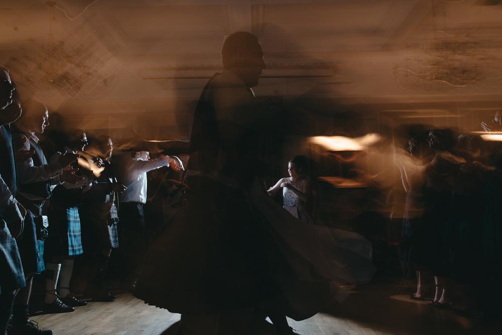 bruidsfotografie-amsterdam-utrecht--aberdeen-mark-hadden-wedding-photography-lynne-steve-451.jpg