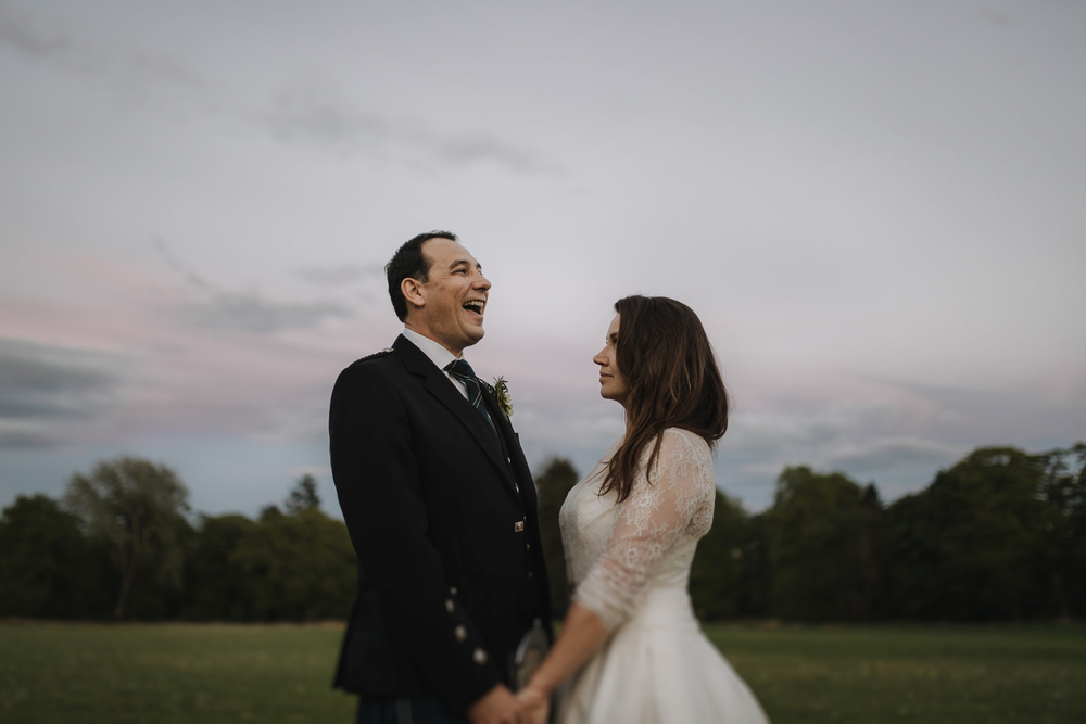 bruidsfotografie-amsterdam-utrecht--aberdeen-mark-hadden-wedding-photography-lynne-steve-342.jpg
