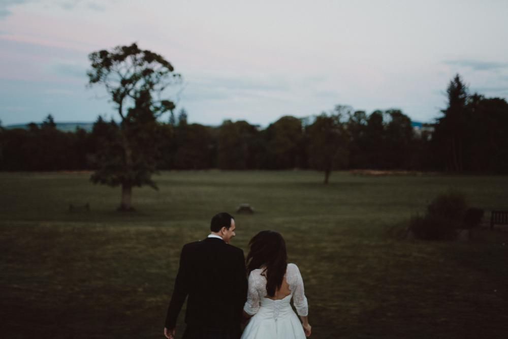 bruidsfotografie-amsterdam-utrecht--aberdeen-mark-hadden-wedding-photography-lynne-steve-323.jpg