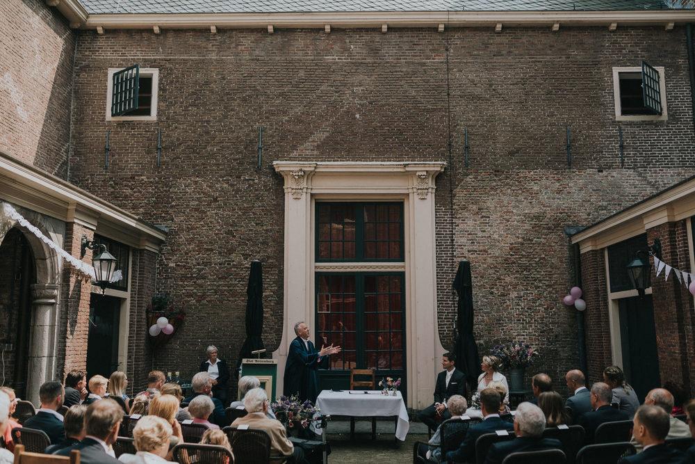 bruidsfotografie-amsterdam-utrecht-mark-hadden-wedding-photography-rowan-gideon-210.jpg