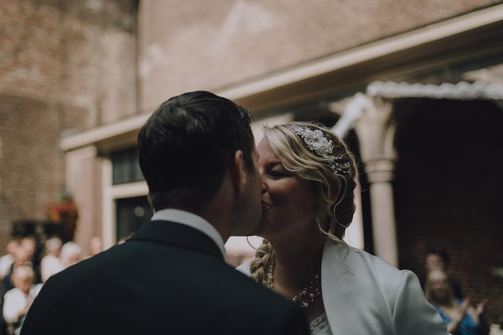 bruidsfotografie-amsterdam-utrecht-mark-hadden-wedding-photography-rowan-gideon-242.jpg