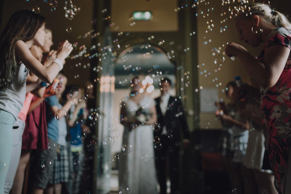 bruidsfotografie-amsterdam-utrecht-mark-hadden-wedding-photography-rowan-gideon-345.jpg
