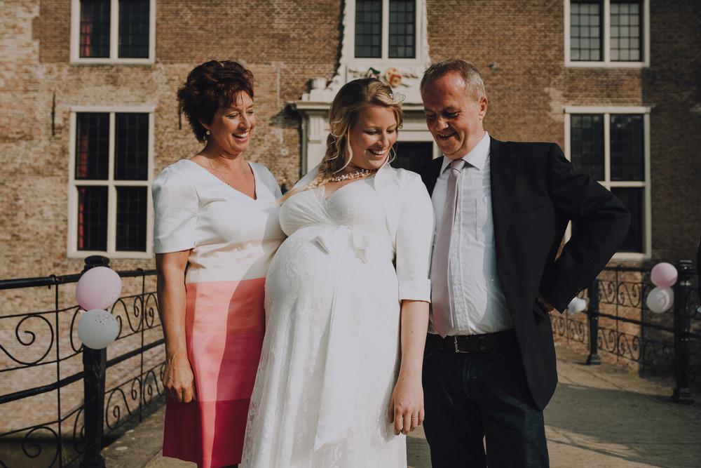 bruidsfotografie-amsterdam-utrecht-mark-hadden-wedding-photography-rowan-gideon-462.jpg