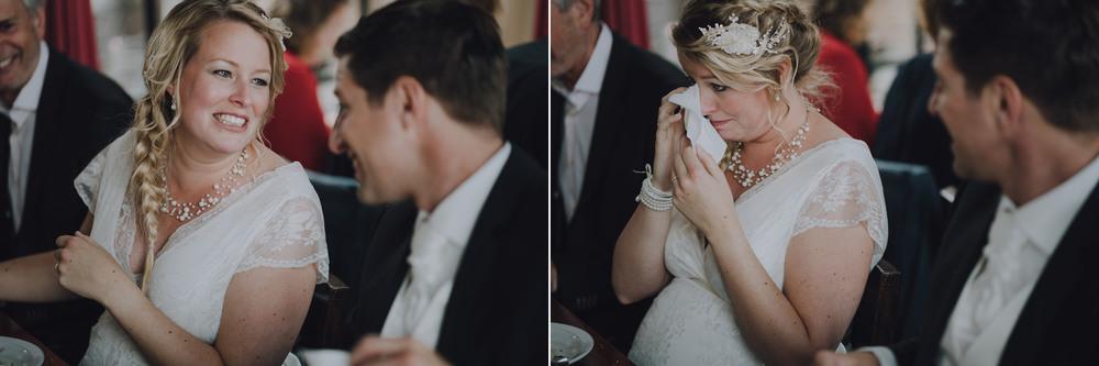 bruidsfotografie-amsterdam-utrecht-mark-hadden-wedding-photography-rowan-gideon-470 copy.jpg