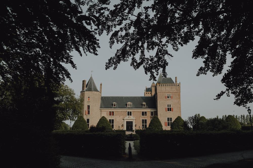 bruidsfotografie-amsterdam-utrecht-mark-hadden-wedding-photography-rowan-gideon-475.jpg