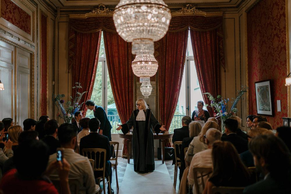 bruidsfotografie-amsterdam-utrecht-mark-hadden-wedding-photography-mike-helen-069.jpg