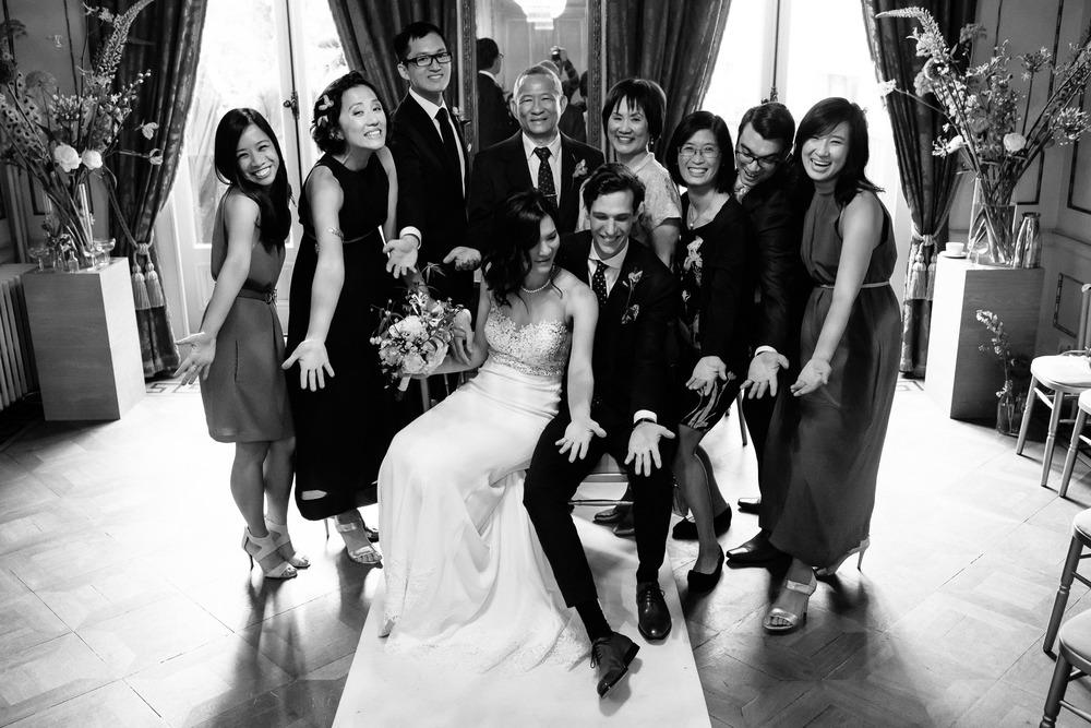 bruidsfotografie-amsterdam-utrecht-mark-hadden-wedding-photography-mike-helen-223-2.jpg