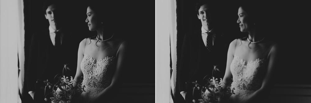 bruidsfotografie amsterdam portretten