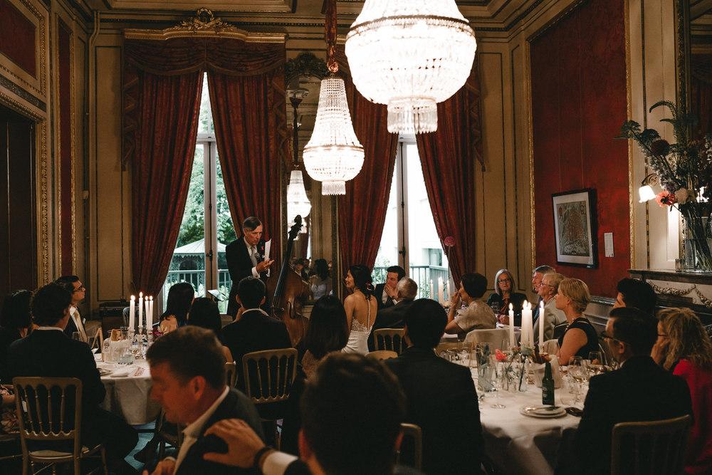 bruidsfotografie-amsterdam-utrecht-mark-hadden-wedding-photography-mike-helen-446.jpg