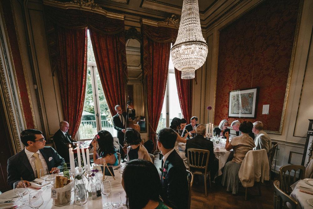 bruidsfotografie-amsterdam-utrecht-mark-hadden-wedding-photography-mike-helen-427.jpg