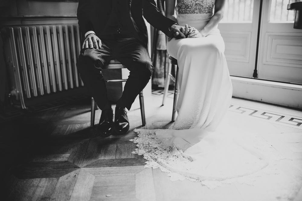 bruidsfotografie-amsterdam-utrecht-mark-hadden-wedding-photography-mike-helen-084-2.jpg