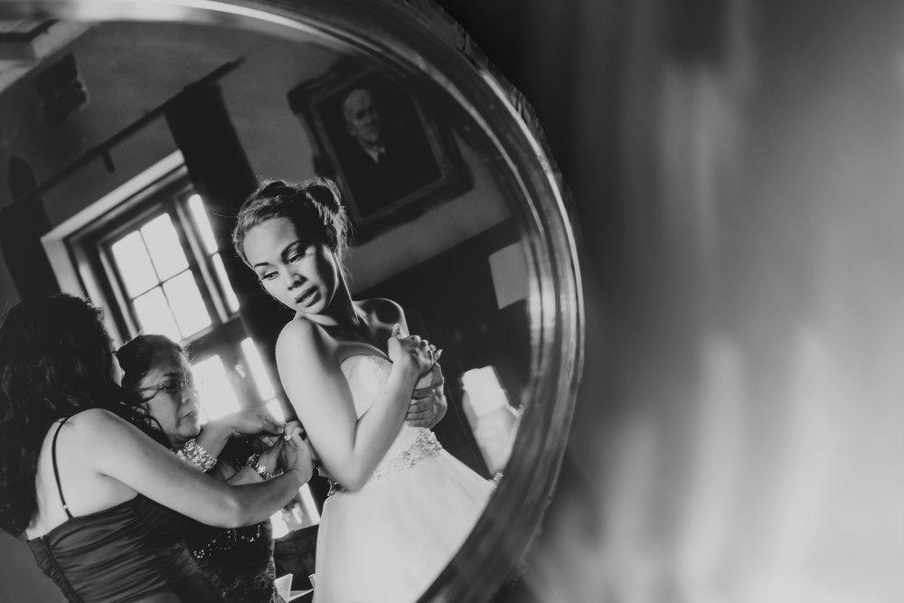 bruidsfotografie utrecht amsterdam