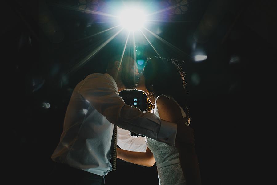 bruidsfotografie-bruidsfotograaf-mark-hadden-amsterdam-rotterdam-utrecht-wedding-photographer-Dado-Delila-446-900-600.jpg