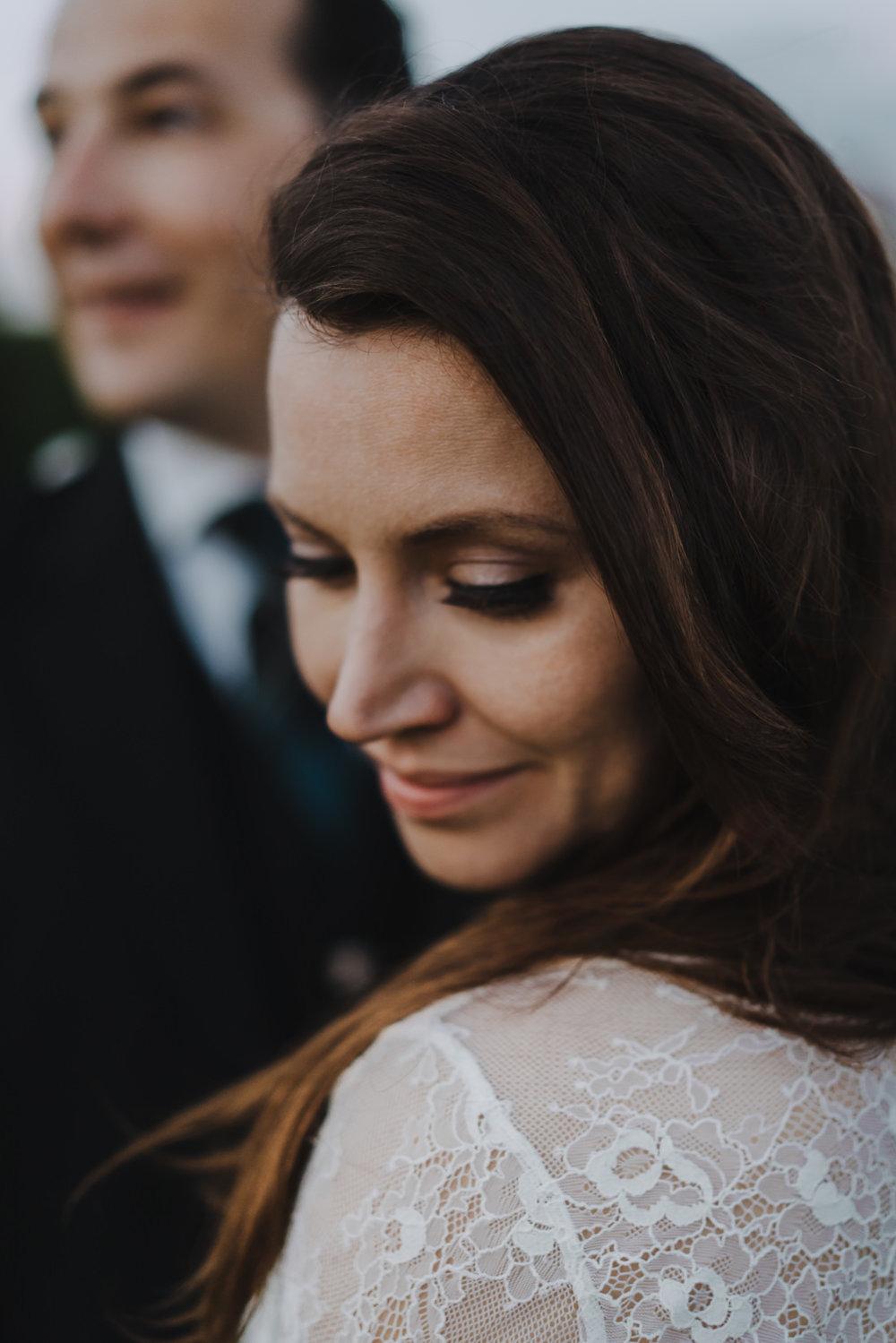 bruidsfotografie amsterdam portrait of couple by bruidsfotograaf mark hadden amsterdam