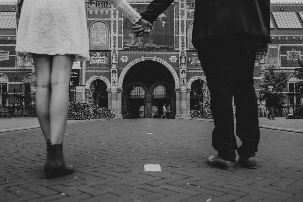 bruidsfotografie-amsterdam-utrecht-mark-hadden-wedding-photography-Benazir-Aqiil-060-2.jpg
