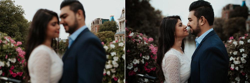bruidsfotografie-amsterdam-utrecht-mark-hadden-wedding-photography-Benazir-Aqiil-078 copy.jpg