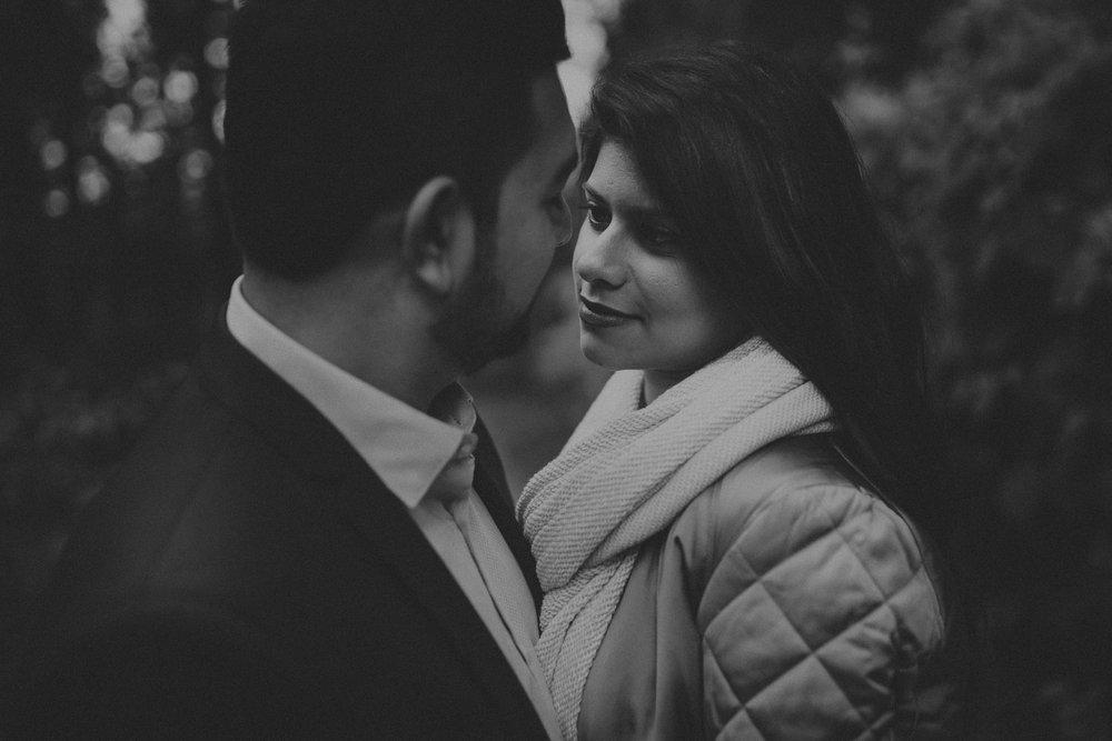 bruidsfotografie-amsterdam-utrecht-mark-hadden-wedding-photography-Benazir-Aqiil-012-2.jpg