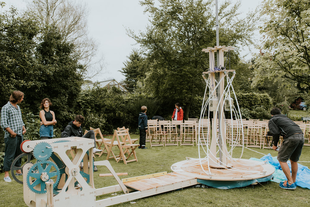 bruidsfotografie-amsterdam-utrecht-mark-hadden-wedding-photography-Cathrin-Michael-066.jpg